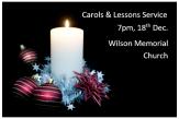 carols-lessons