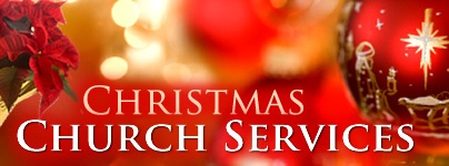 christmaschurchservice