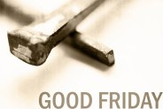 Good_Friday_Cross_Wallpaper