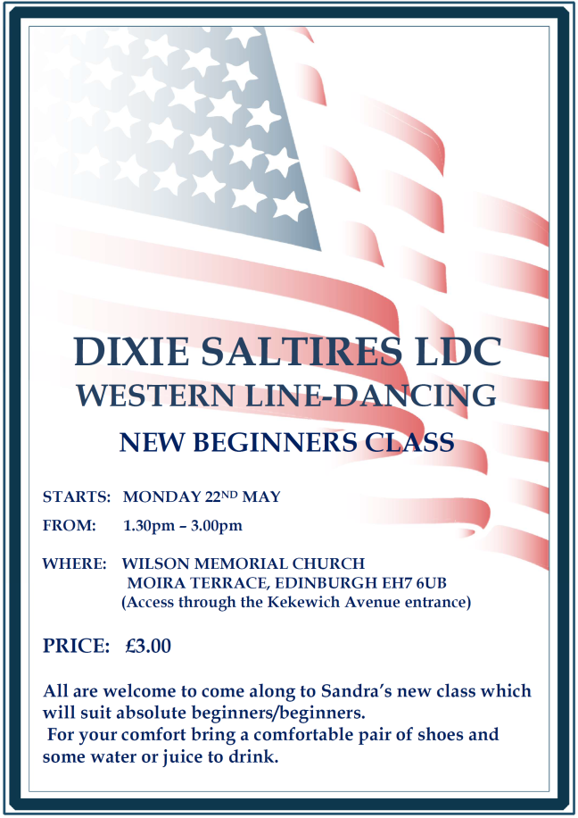 Dixie Poster.png