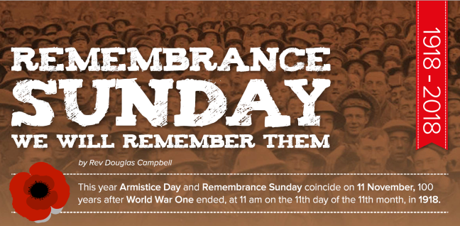 remembrance banner.png
