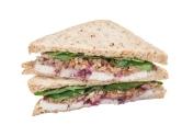 Christmas sandwiches.jpg