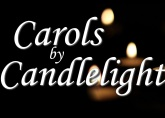carols-by-candlelight-2013-small