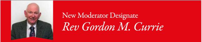 moderator designate 2019
