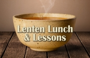 Lenten-lunch-and-lessons.event_