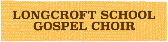 Longcroft banner