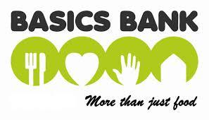 basics bank image