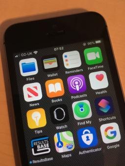 20200611_065238428_iOS